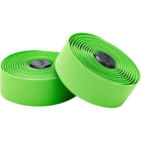 BBB RaceRibbons BHT-01 Cinta Manillar, green